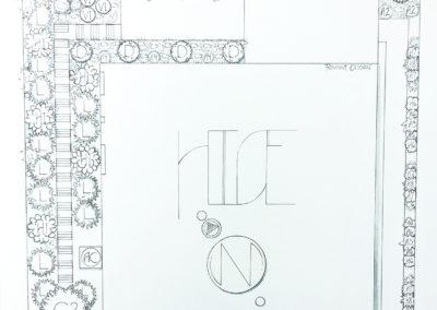 Full Design 2