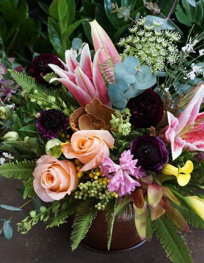 Floral 31