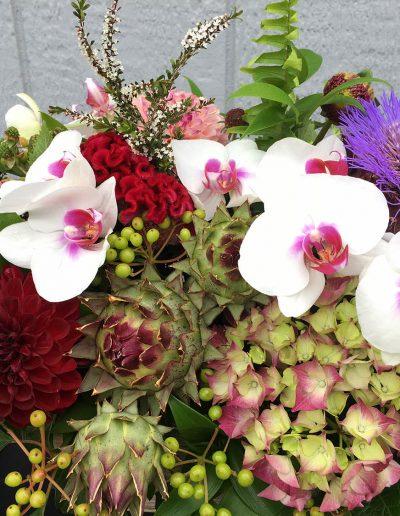 Floral 37