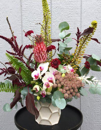 Floral 39